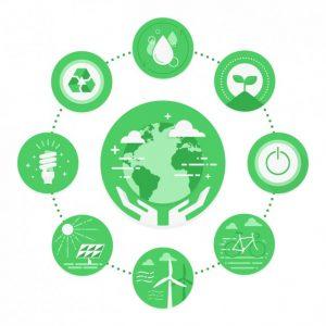 iconos-verde-de-medio-ambiente_1133-184