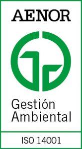 GA-gestion-ambiental-14001-min